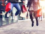 Black Friday Shopping Could Look Very Different This Year