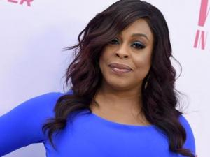 Niecy Nash Isn't Worried About Losing Fans After Same-Sex Marriage