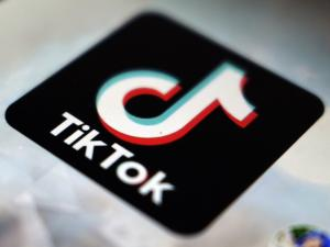 A Year in 60 Secs: TikTok Lists Top Videos, Creators of 2020