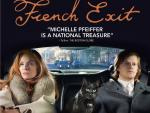 Review: Quirky 'French Exit' Frustrates, Charms