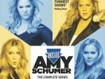 Review: 'Inside Amy Schumer - The Complete Series' is Comedy for the Ages