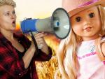 One Million Moms Calls for Boycott of American Girl Doll
