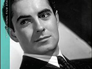 Tyrone Power: Gender, Genre and Image in Classical Hollywood Cinema