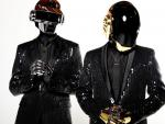 PopUps: Celebrate Daft Punk with the Duo's 5 Best Songs