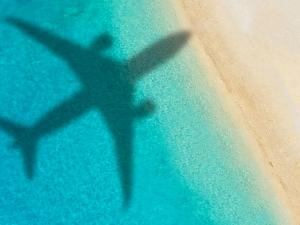Free Flights in Real Life: 3 Award Booking Services Put to the Test