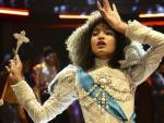 Watch: 'Pose' to End with Season 3, Premiere Date Announced