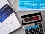 How Much Do You Owe? How Credit Card Debt Changed In 2020