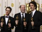 Scott Rudin Says He Will 'Step Back' from Film Projects Also