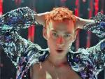 Watch: 'It's a Sin' Star Olly Alexander Wants This Gay Role Next