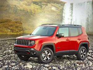 Edmunds: Vehicle Prices Remain High This Labor Day Weekend
