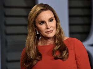 Watch: Caitlyn Jenner Supports Dave Chapelle, Blasts 'Woke Cancel Culture'